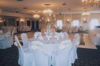 Dream Palace Banquet Hall | wedding venue, receptions ...