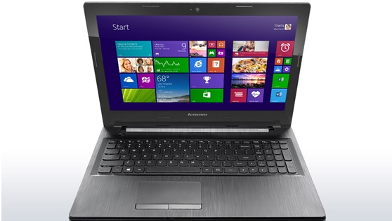 Lenovo Laptop under 30k