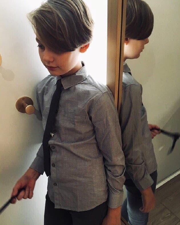Trendy Clothes Juniors