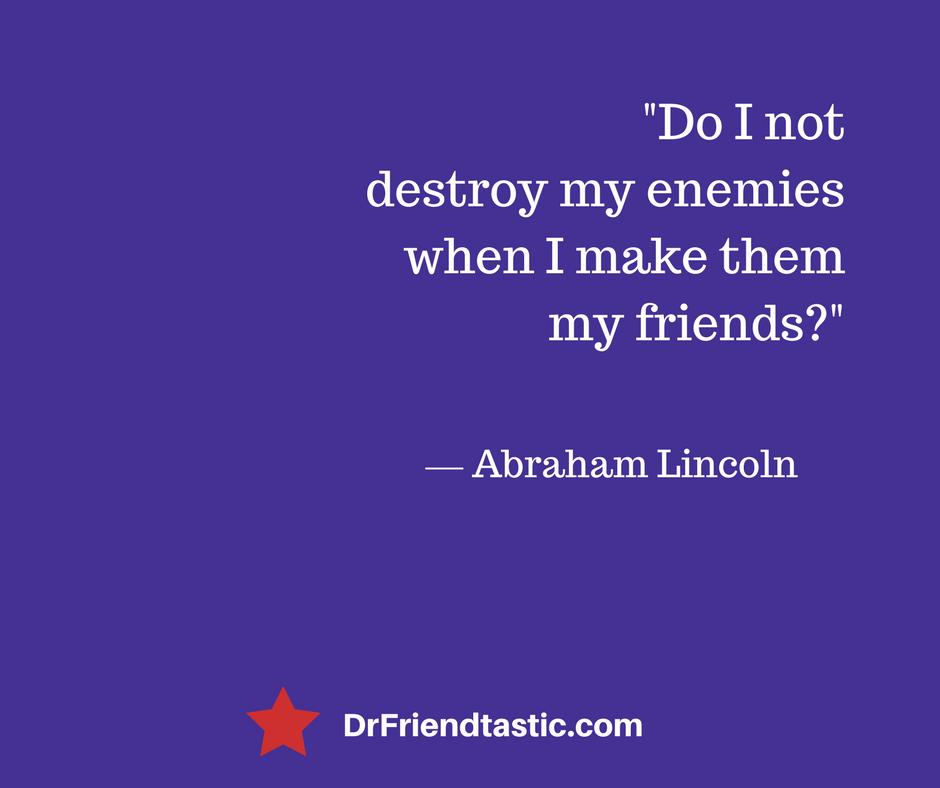 About Quotes Friendship Friend