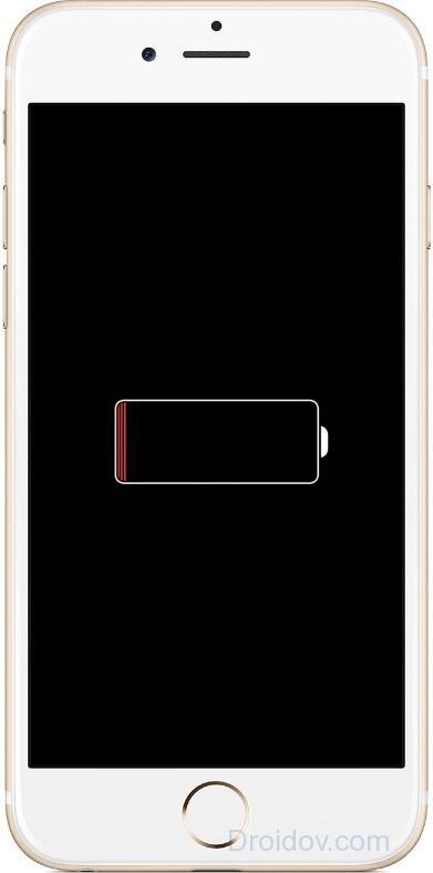 IPhone қосылмайды