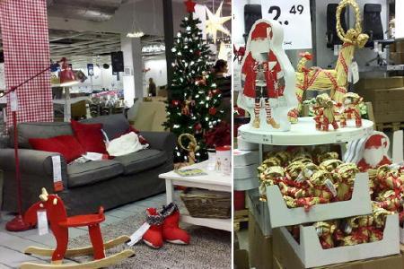 https://i3.wp.com/droomhome.nl/images/stories/droomhome_ikea_kerst_collectie_2011_kerstdecoratie_kerstversiering_kerstboom_woonkamer.jpg?resize=450,300