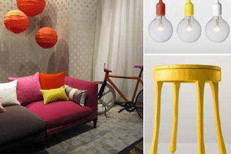 Mooihuis 2018 » groen combineren interieur | Mooihuis