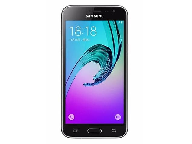 Samsung Galaxy J3 (6) Price in India, Specifications ...