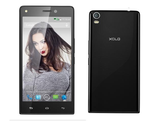 Xolo Opus 3 Price In India Specifications Comparison