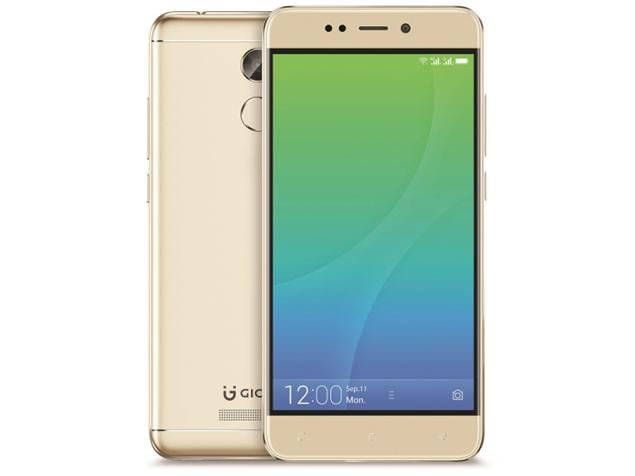 Gionee X1s Price In India Specifications Comparison 3rd