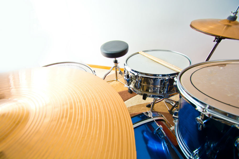 How to play drum set How to play drum set   Drum Set Expert Drum sets 101  What are the parts of a drum set