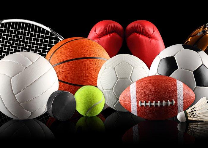 Kumpulan Berita Ideas Olahraga