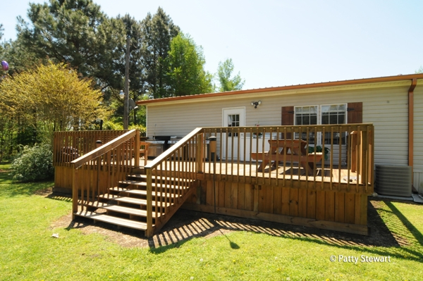 Steps For Mobile Homes Stairs For Mobile Home Wooden Steps For | Wood Mobile Home Steps | Wooden | Pool | Outdoor | 8X12 Porch | Concrete