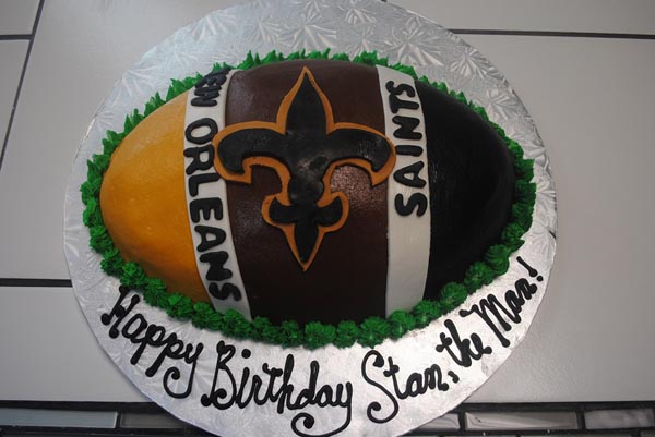 Sheet Cakes Birthday Cakes Best Dallas Bakery