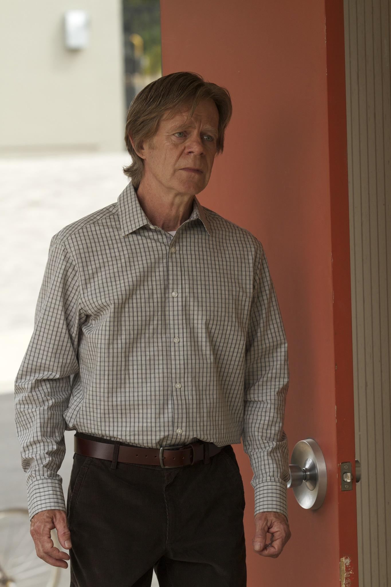 focus movie william h macy - HD 1365×2048