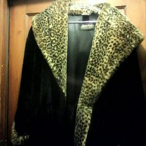 Monterey Fashions Jackets   Coats   Coat   Poshmark Monterey Fashions Jackets   Coats   Coat