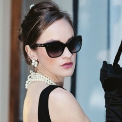 3857d8d58048 Dolce   Gabbana Accessories Dolce And Gabbana Cat Eye Sunglasses