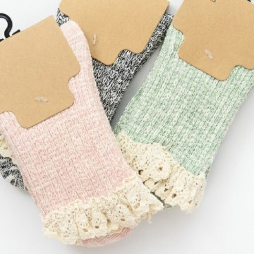 Accessories   Cute Socks With Ruffle Details   Poshmark Cute Socks with Ruffle Details