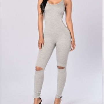 Fashion Nova Pants   Jumpsuit   Poshmark Fashion Nova Jumpsuit
