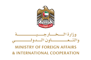 UAE Ministry of Foreign Affairs and International Cooperation (MOFAIC)