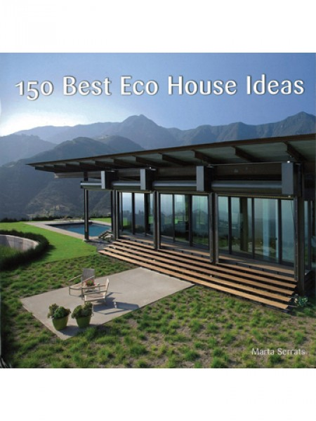 House Design And Architecture Ideas