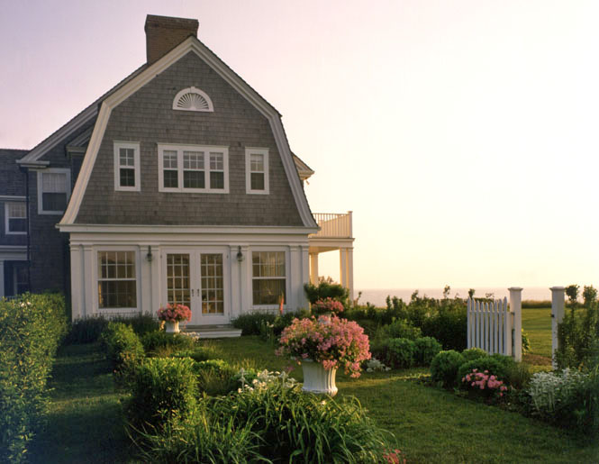 Interior Design Vacation Homes Gambrel On The Bluff
