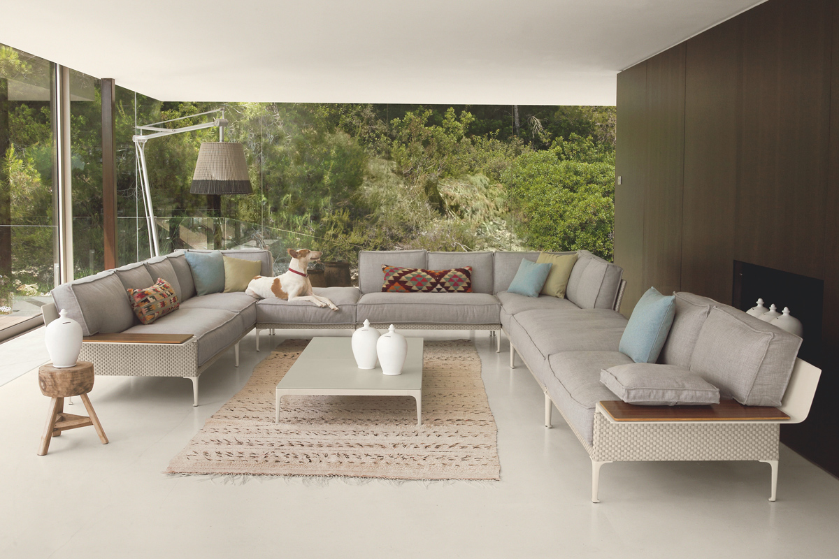 Outdoor Portugal Furniture Algarve