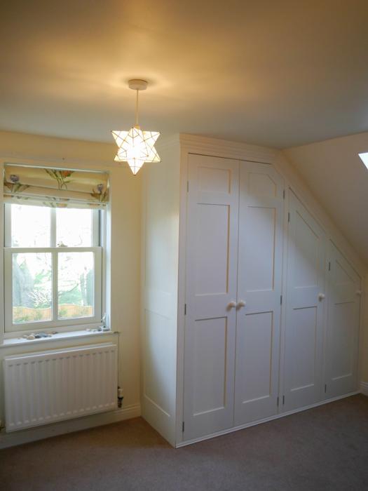 Home Best Design Furniture
