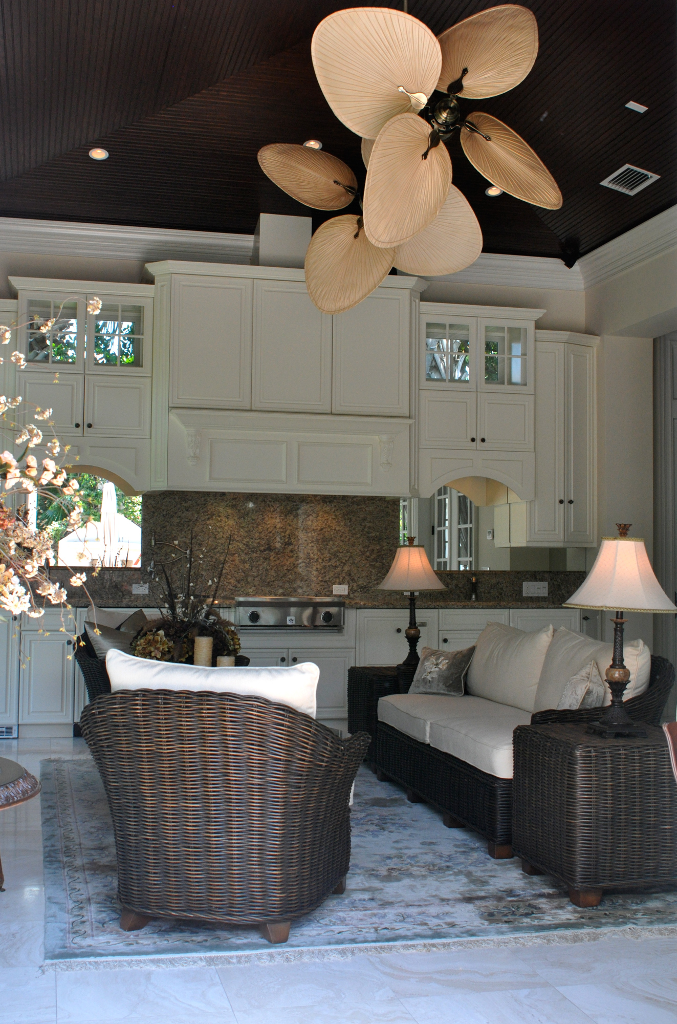 Kitchens Design Vero Beach