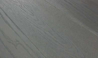 Charcoal Grey Wood Floors Wooden Thing