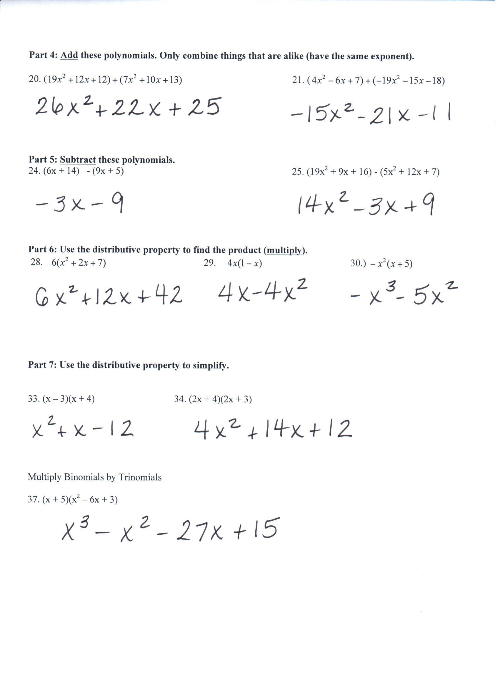 worksheet Dimensional Analysis Worksheet Key dimensional analysis worksheet 1 free worksheets library download other popular worksheets