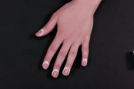 New Nail Polish Design Full Hd Maps Locations Another World