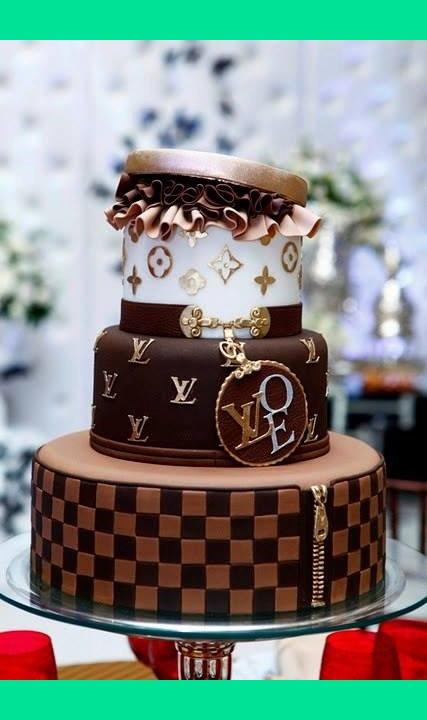Birthday Cake Fashion Sabrina S S Photo Beautylish