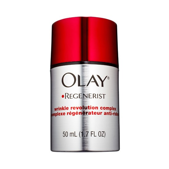 Products Oil Olay Wrinkle