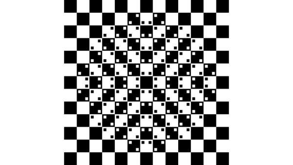 optical illusions # 48