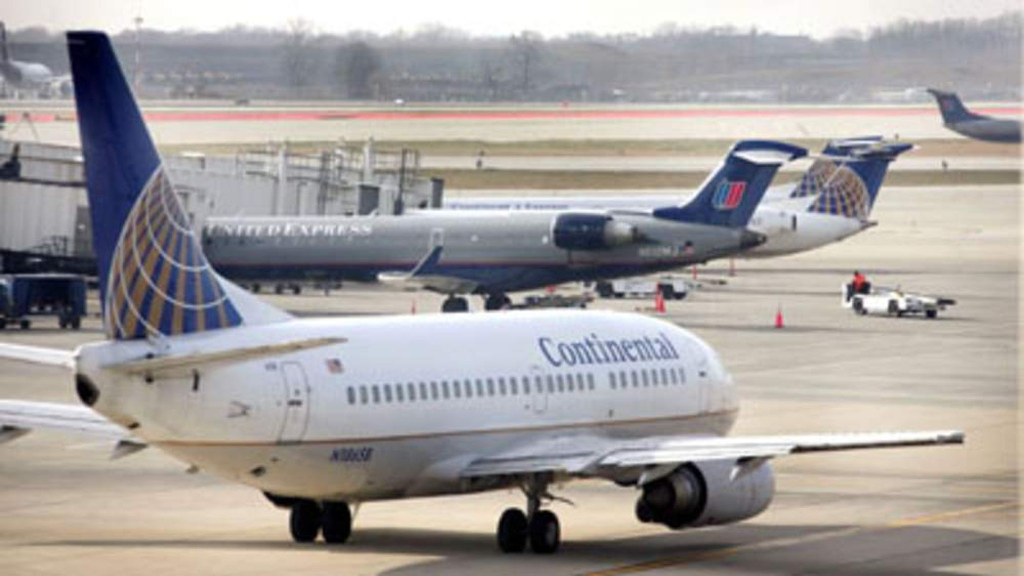 continental airlines careers - HD1200×800
