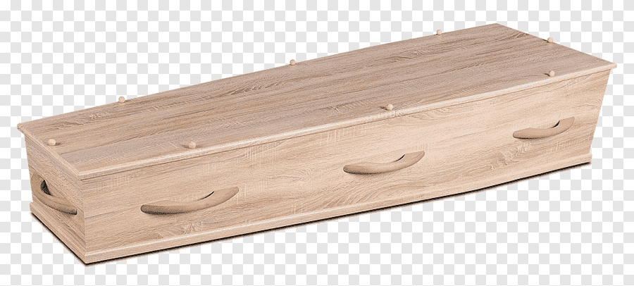 Particle Board Wood Bogra Coffin Funeral Wood White Funeral Png   Particle Board Stair Treads   Uncarpeted   Mdf   Refinish   Rough Cut   Recycled