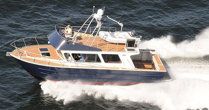 Aluminum Boats For Sale Bc >> Homepage Eaglecraft Aluminum Boats Builders Of Commercial