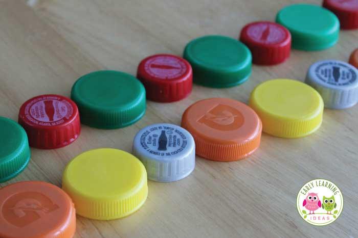 Large Plastic Bins Lids