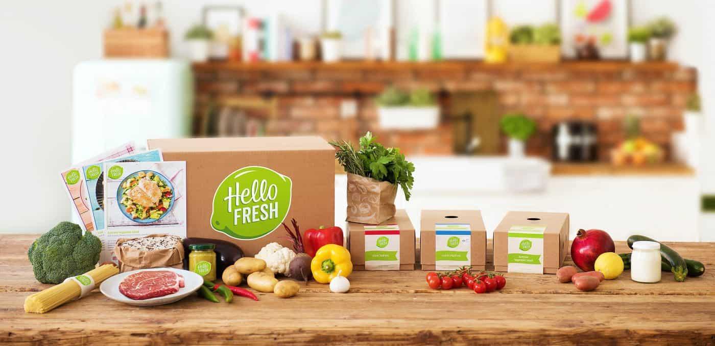 Ww Us Fresh Box