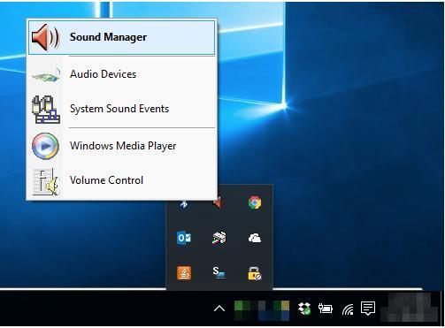 Computer sieht Bluetooth-Kopfhörer nicht
