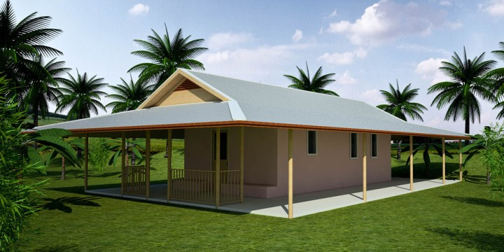 free plan   Earthbag House Plans HNC Earthbag House  click to enlarge
