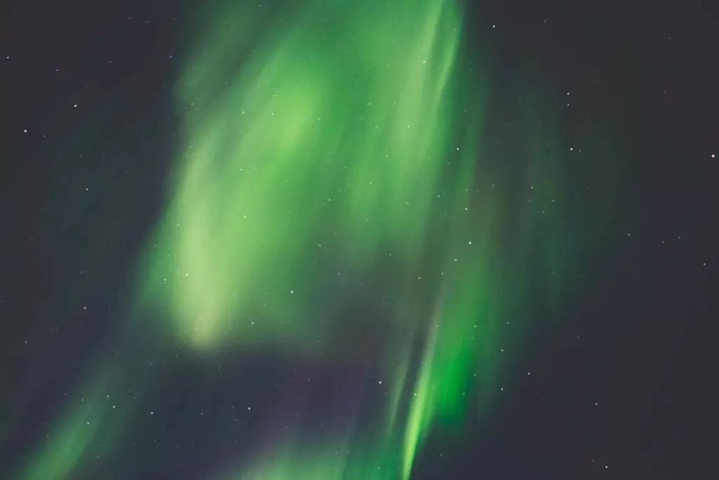 Best Time See Northern Lights Norway 2017