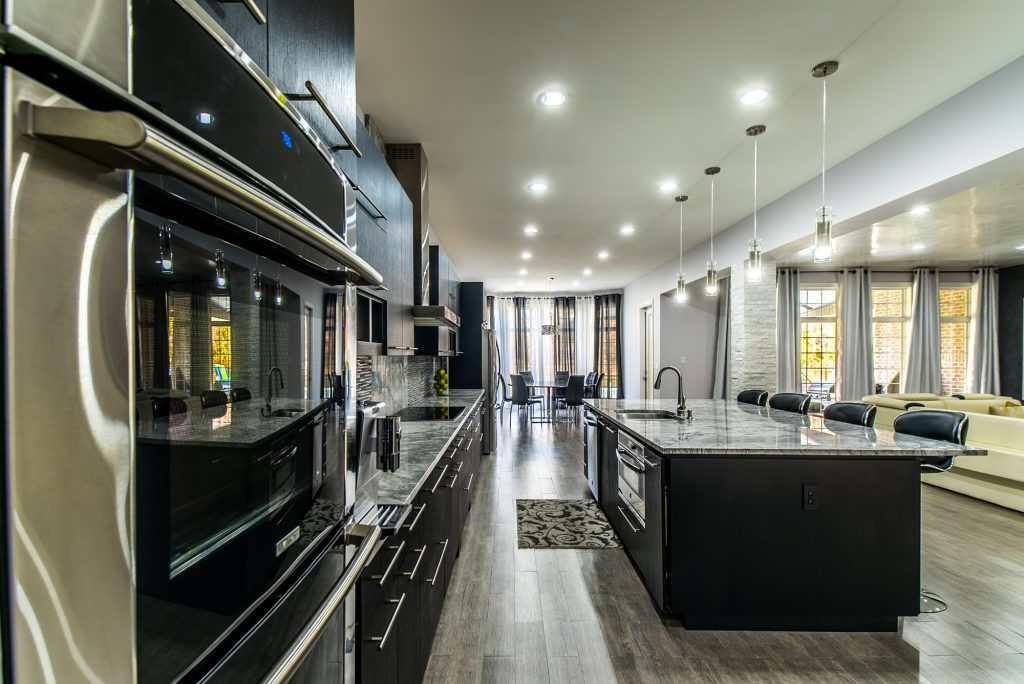 Kitchen And Bath Design Greenville Sc