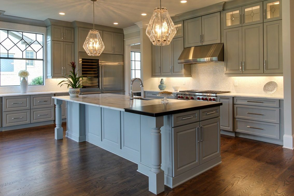 Best Kitchen Gallery: Wellborn Forest East Side Lumberyard Supply Co Inc of Wellborn Kitchen Cabinets on cal-ite.com