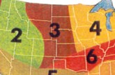 HD Decor Images » Us weather zone map Us Heating Climate Zone Map