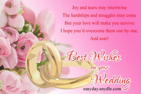 Greetings for newly wed 4k pictures 4k pictures full hq wallpaper newly wedding marriage couple wishes greeting text message quote happy newly marriage couple wishes message card best wishes for newly married couple with m4hsunfo