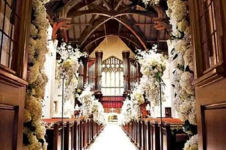 Church wedding pictures decorations best room decor ideas room chapel decoration ideas country church wedding decorations rustic chapel decoration ideas country church wedding decorations rustic small beautiful cruch junglespirit Gallery