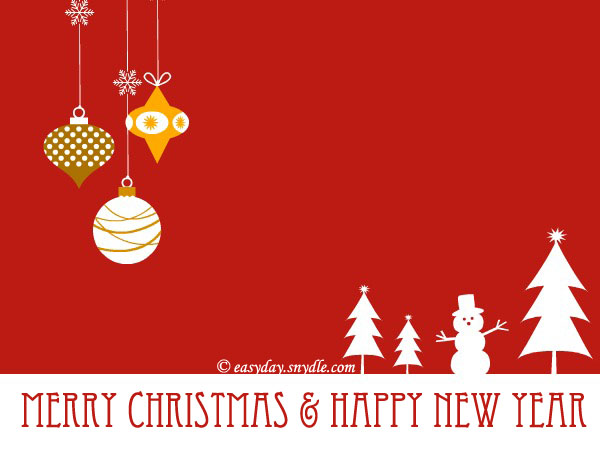 Make And Print Christmas Cards Online Free