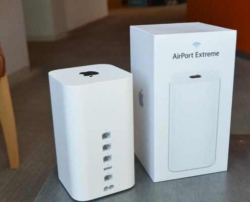 Apple Airport Extreme Modem Rental Easyevents