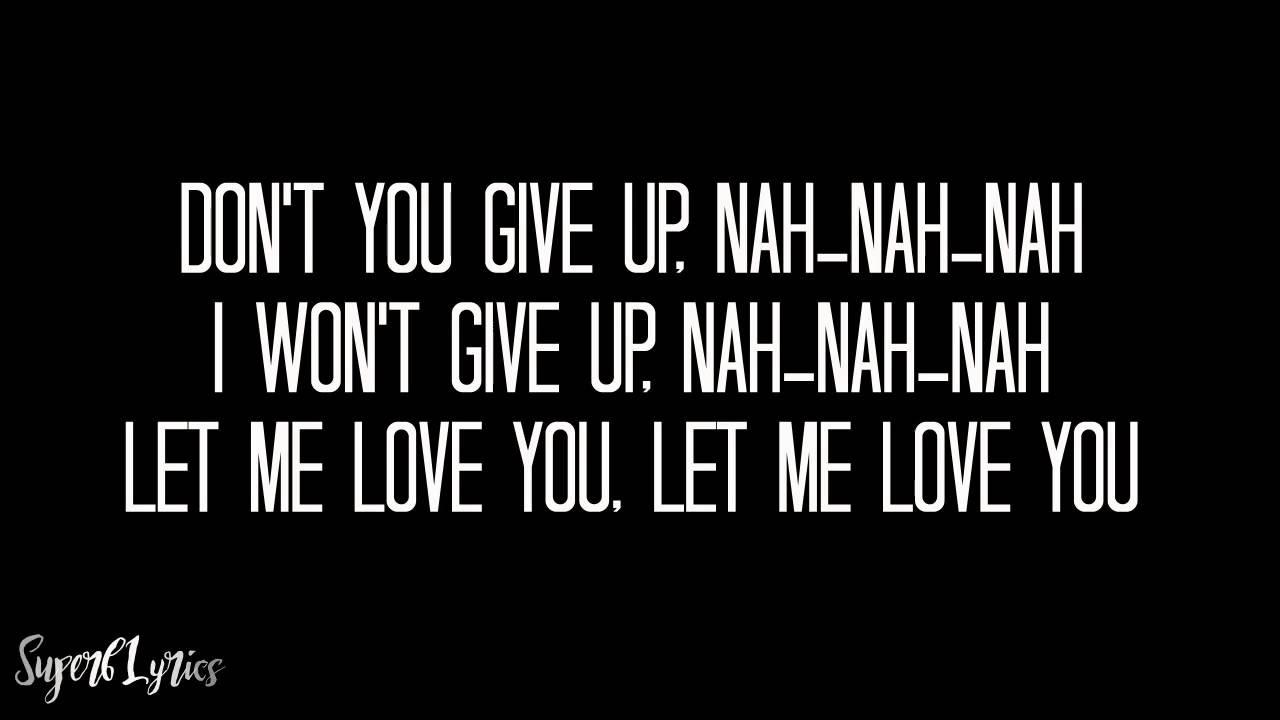 Love Lyrics Quotes Trouble Love Lyrics  Quotes Of The Day