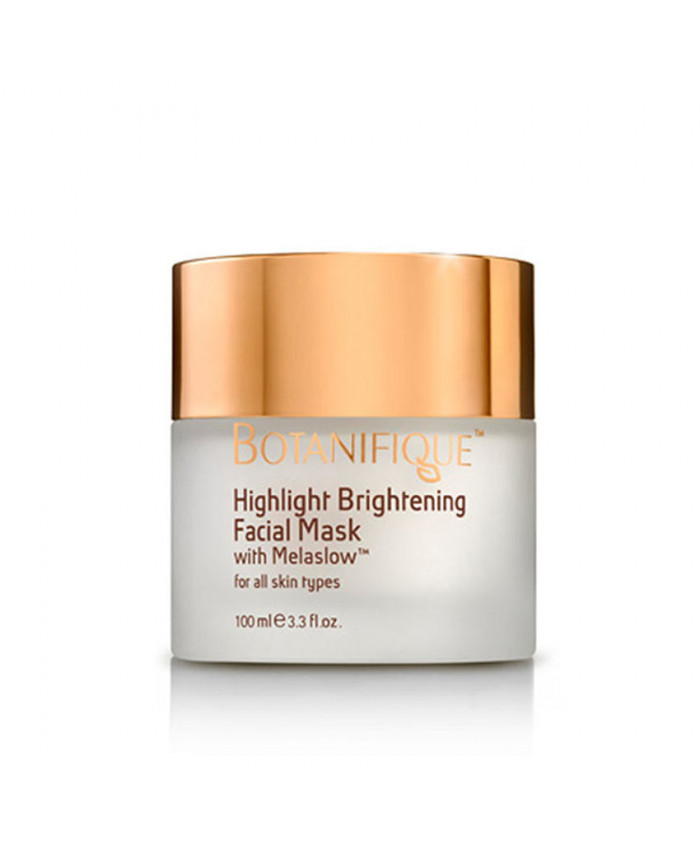 Fresh Face Brightening Gel Cream Review