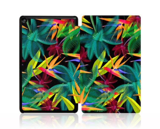 Best Tablet Interior Designers