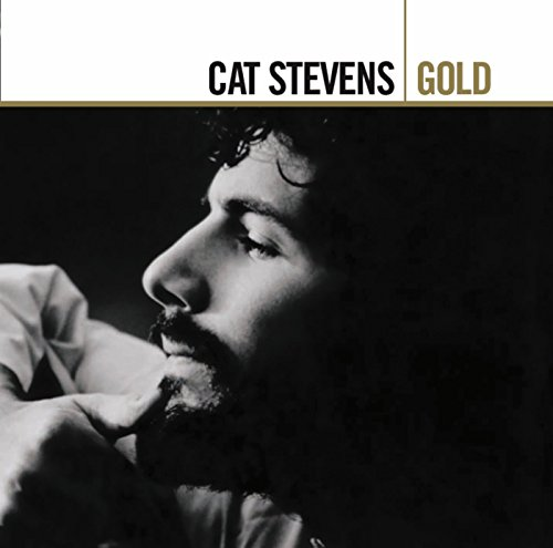 the very best of cat stevens download # 6